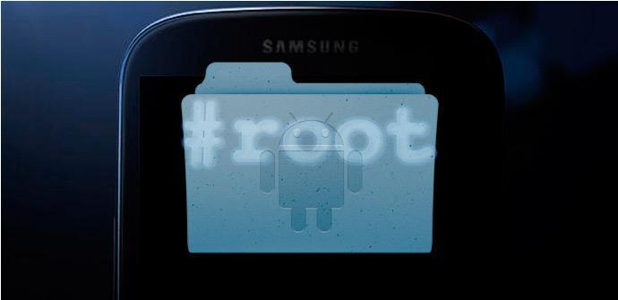 FolderMount compatible con Samsung Galaxy S4
