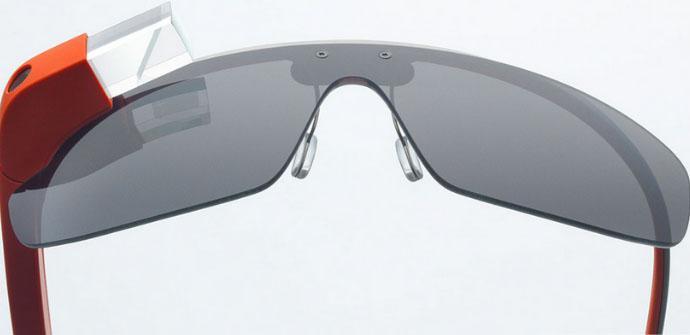 Launcher de Google Glass disponible en APK permite probar la interfaz del dispositivo.