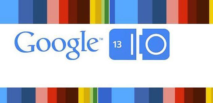 Google-evento-2013