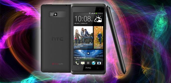 HTC-Desire-600