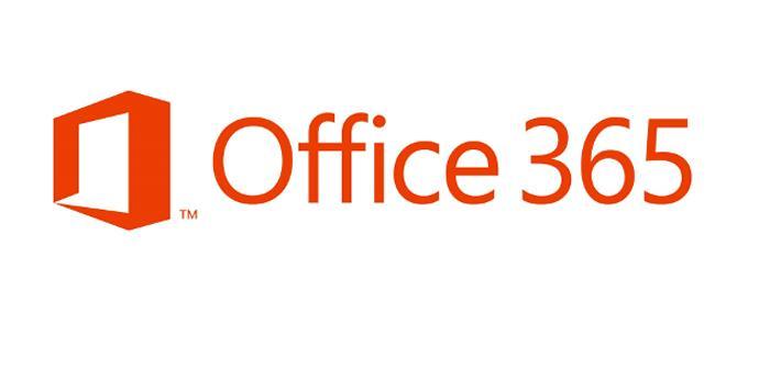 Office 365 llegará finalmente a Android.