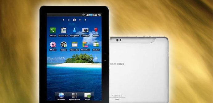 Samsung-Galaxy-Tab 3 8.0