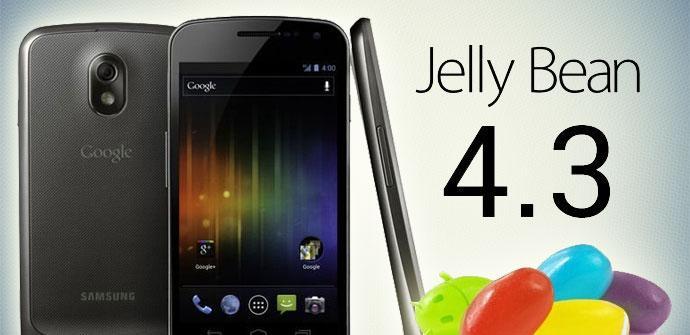 Android-4.3-Galaxy-Nexus