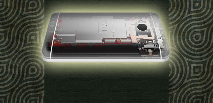 HTC-One-Developer-Edition-1