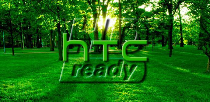 HTC One Mini con display HDReady