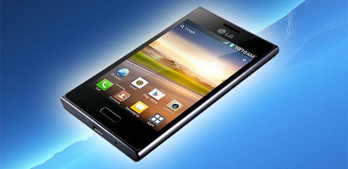 LG-Optimus-L5
