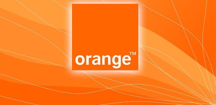Orange presenta sus nuevas tarifas para 4G.