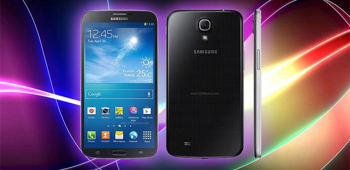 Samsung-Galaxy-Mega-6.3