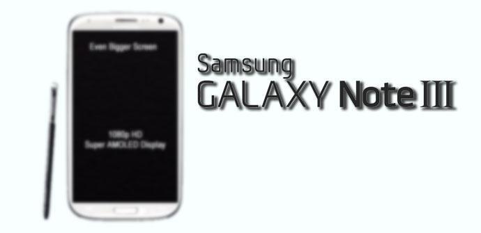 Samsung-Galaxy-Note 3