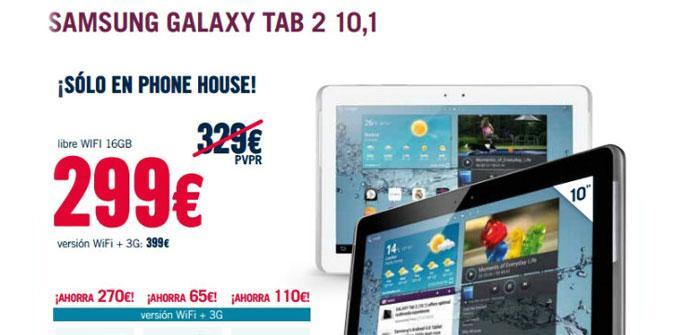 Samsung-Galaxy-Tab-2-10.0
