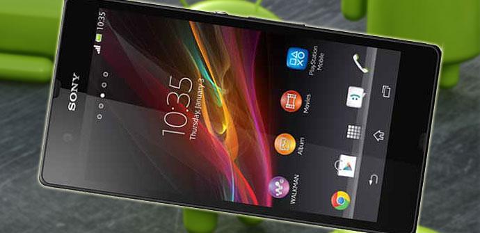 Sony-Xperia-Z-Google-Edition