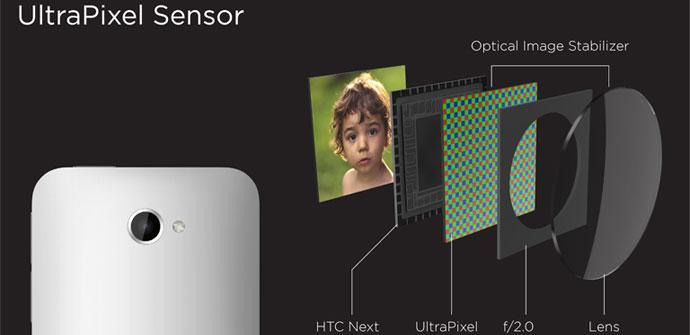 Ultrapixel-de-HTC