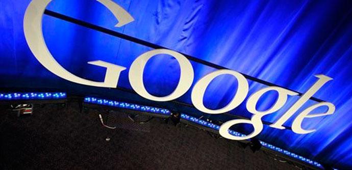 Evento de presentacion de Google y Android 4.3
