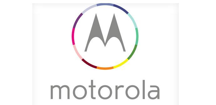 El Motorola X Phone será el primer smartphone customizable por el usuario.