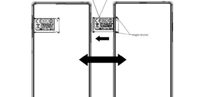 El Sony Xperia i1 (Honami) ya ha sido certificado en la FCC.