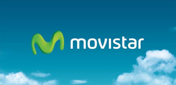 Movistar no podrá usar ilimitado en su tarifa Movistar Total.