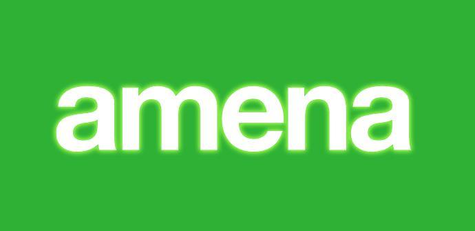 Amena presenta Internet 4G para el hogar y la Tarifa 25 4G para móviles.