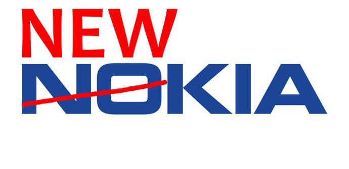 Nuevo fabricante de smartphones