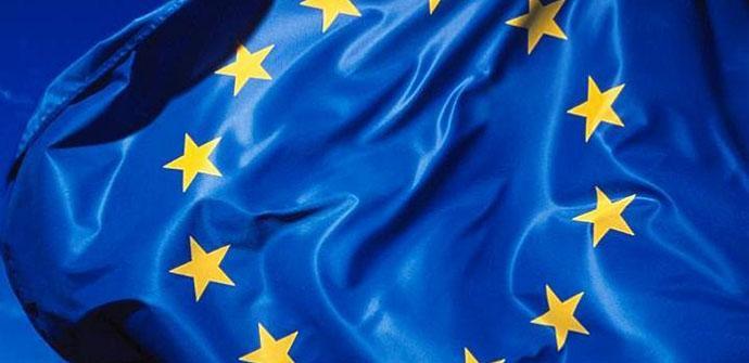 La UE eliminará el roaming en los próximos años.