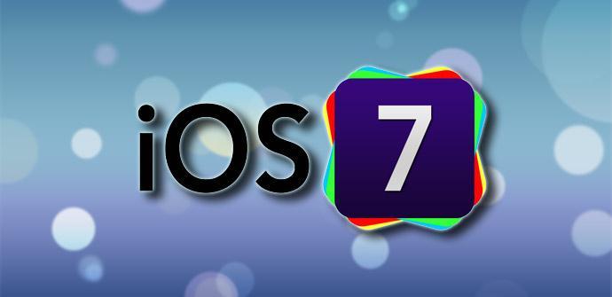 Actualizaciones para iPhone 4, iPhone 4S y iPhone 5