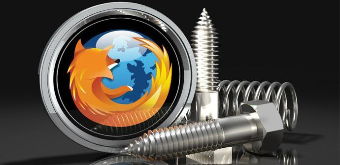 Malware para Firefox OS