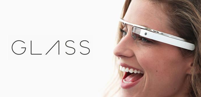 Las Google Glass serán renovadas dentro de muy poco.