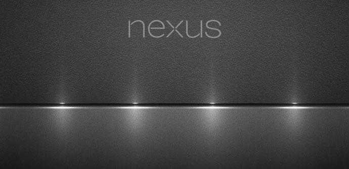 Presentacion del Nexus 10