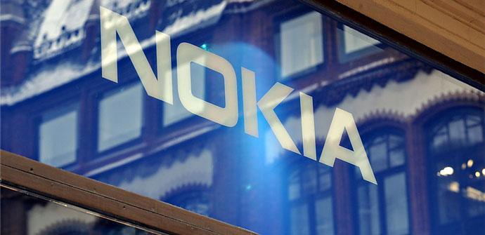 Tienda Nokia