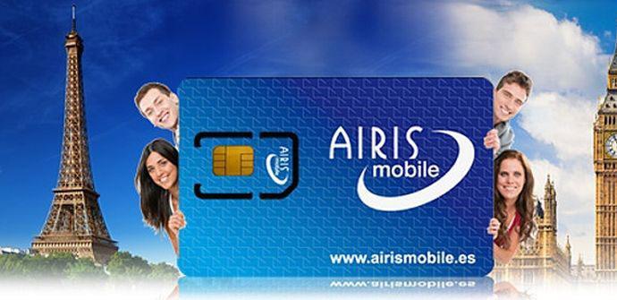 airis-mobile