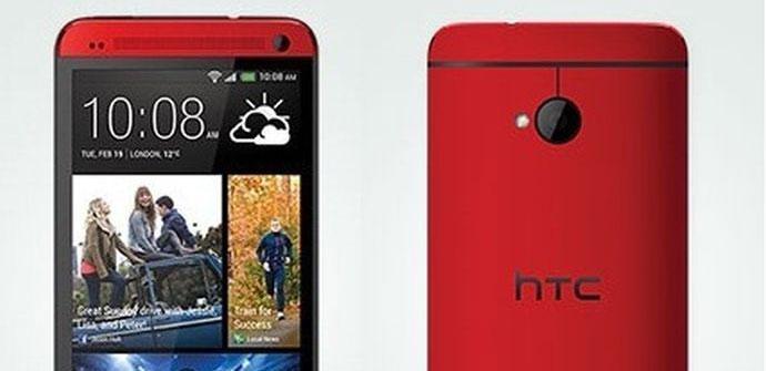 htc-one-mini-rojo