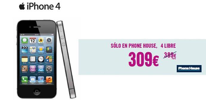 iphone 4 tph