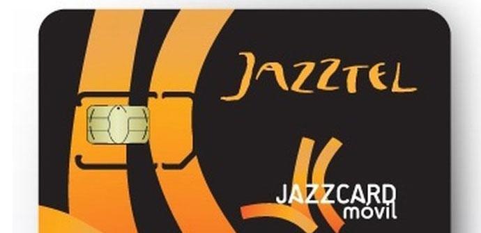 jazzcard-movil
