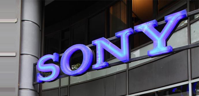 Sony Xperia Haze render