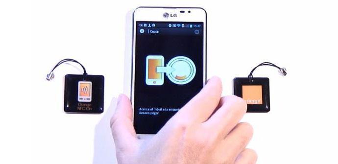 tecnologia-NFC