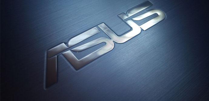Fabricante del Nexus 7