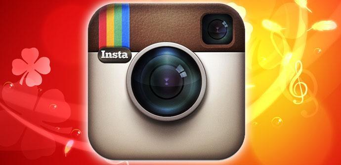 Instagram podría incluir mensajes privados en la próxima actualización.