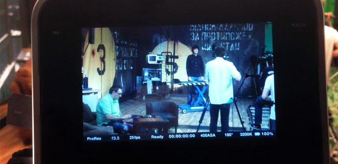 Programa de TecnoZona TV