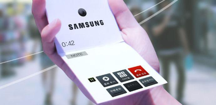 concepto-smartphone-flexible-samsung