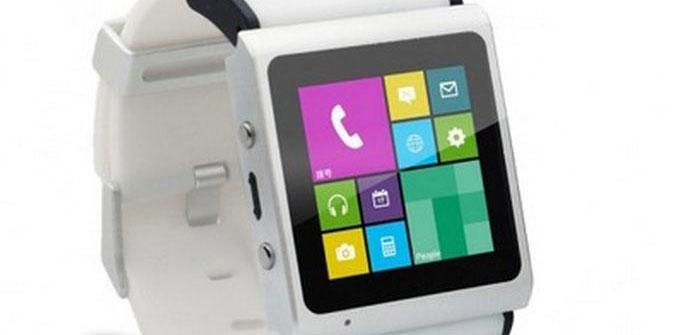 goophone-smartwatch-3g