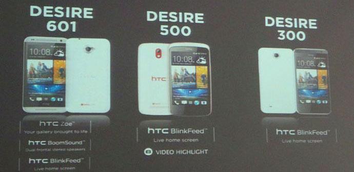 htc-desire-modelos-españa