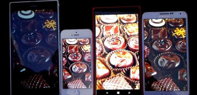 nokia-lumia-1520-comparativa-pantalla