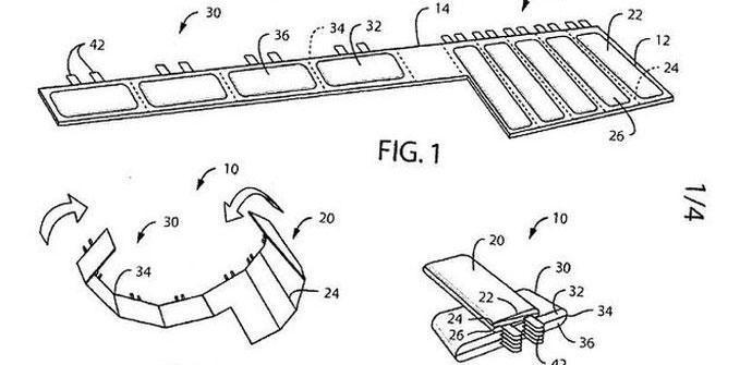 patente-nokia-bateria-plegable