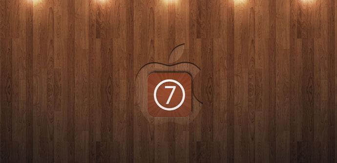 Cydia para iOS 7