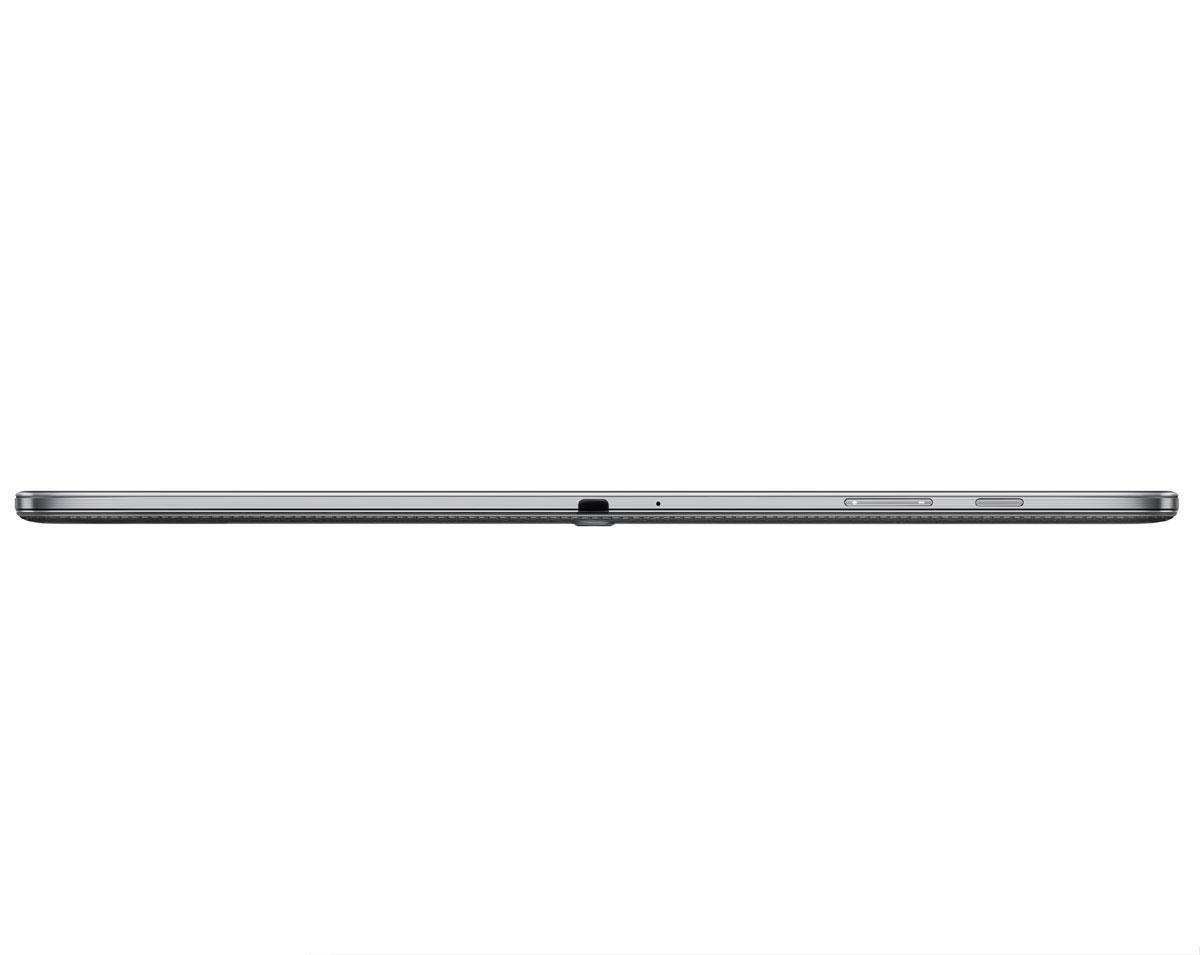 Samsung Galaxy TabPro 12,2 vista de perfil
