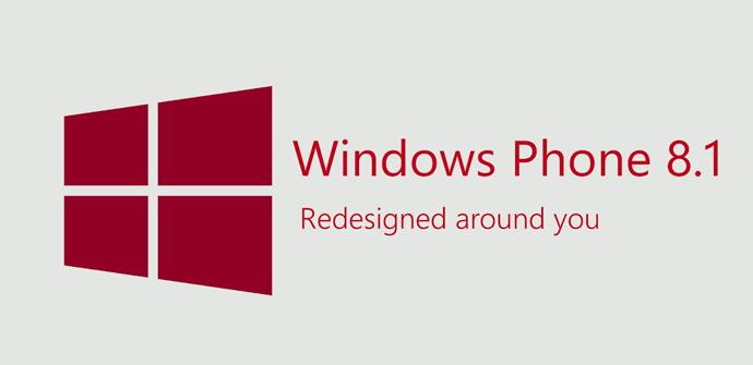 apertura windows phone 8