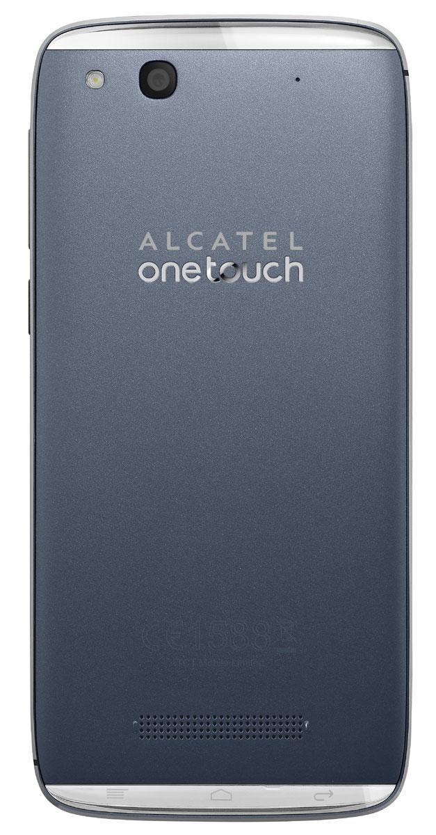 alcatel-idol-alpha-3