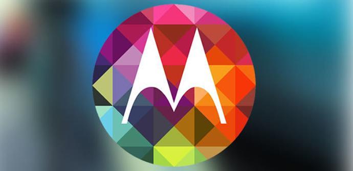Actualizaciones Android 4.4.4 para Motorola
