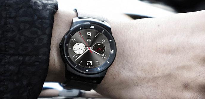 LG-G-Watch-R-apertura