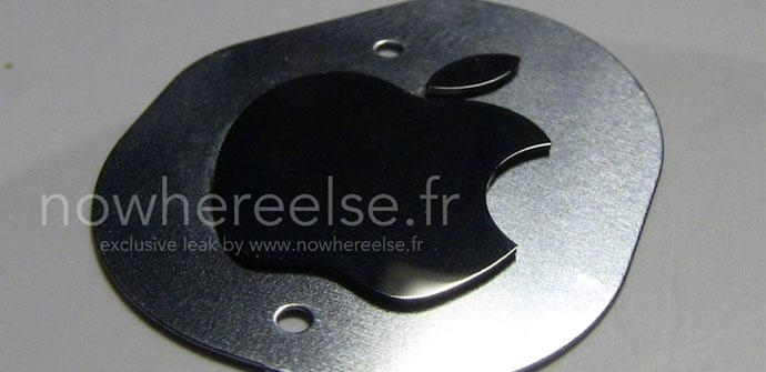 iPhone-6-logo-2