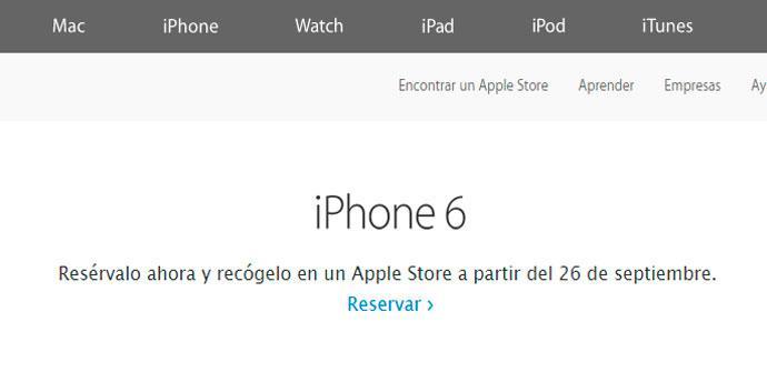 iPhone-6-reserva